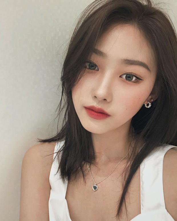 Tưởng chuyên gia skincare xứ Hàn chăm da phức tạp lắm nhưng kỳ thực họ chỉ có 6 bí kíp đơn giản không ngờ - Ảnh 3.
