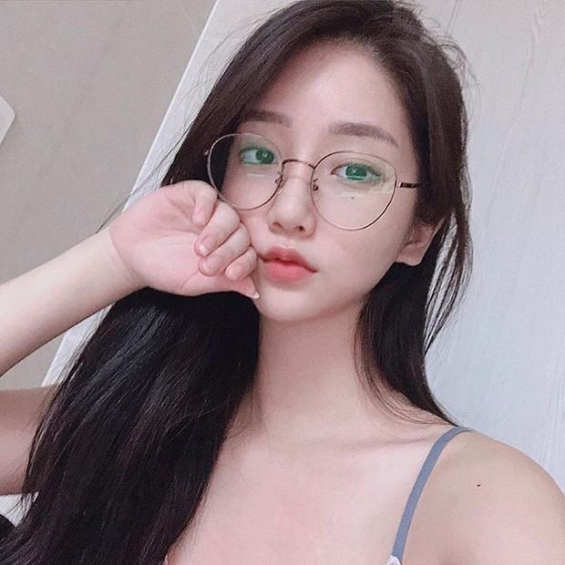 Tưởng chuyên gia skincare xứ Hàn chăm da phức tạp lắm nhưng kỳ thực họ chỉ có 6 bí kíp đơn giản không ngờ - Ảnh 2.