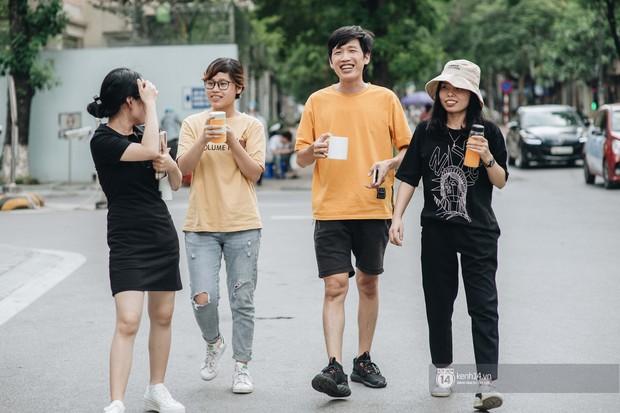 Giới trẻ Việt Nam: Bạn hãy đừng nghĩ cháy rừng Amazon là điều gì đó quá xa xôi! - Ảnh 4.