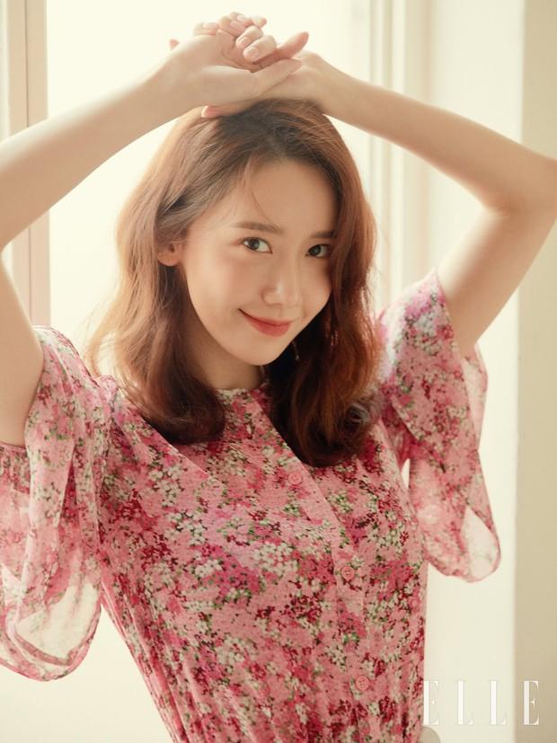 50 idol nữ được tìm kiếm nhiều nhất trên Google nửa đầu 2019: Nhìn top 5 là biết ngay girlgroup nào đang hot! - Ảnh 12.