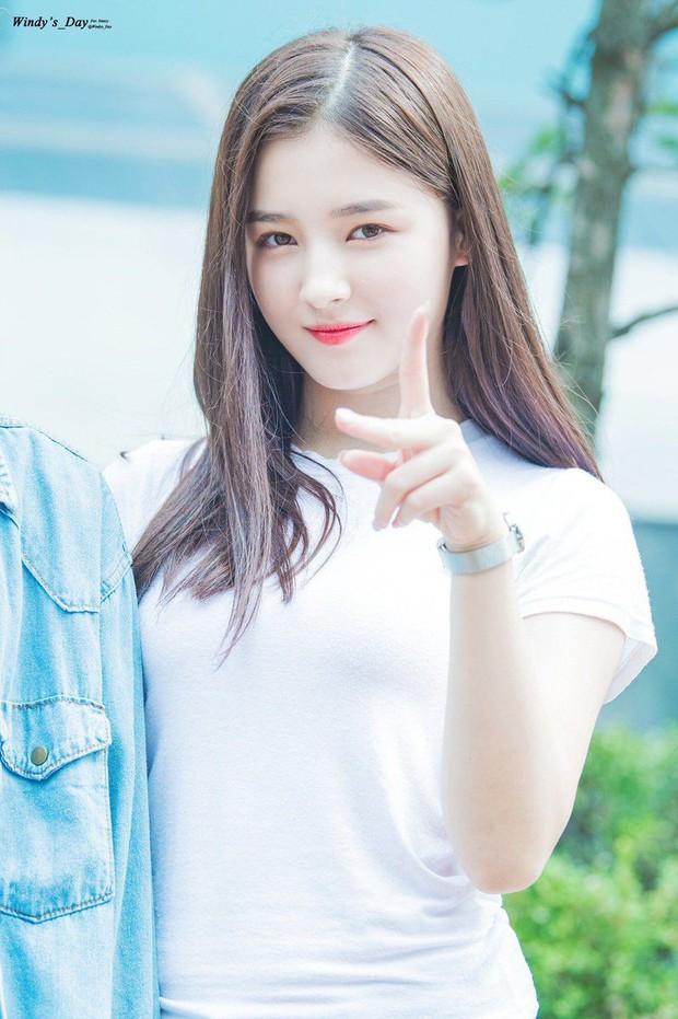 50 idol nữ được tìm kiếm nhiều nhất trên Google nửa đầu 2019: Nhìn top 5 là biết ngay girlgroup nào đang hot! - Ảnh 4.