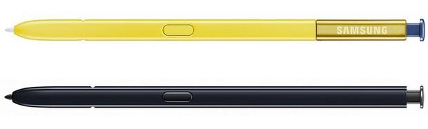 Trố mắt với loạt tính năng mới của bút S-Pen trên Galaxy Note 10, thử rồi mới thấy thần thánh! - Ảnh 1.