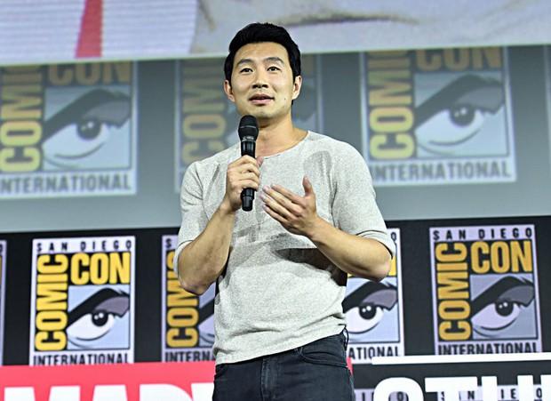HOT: Việt Nam lọt vào danh sách chờ địa điểm gửi gắm Shang-Chi quậy tung màn ảnh 2021 của Marvel - Ảnh 7.