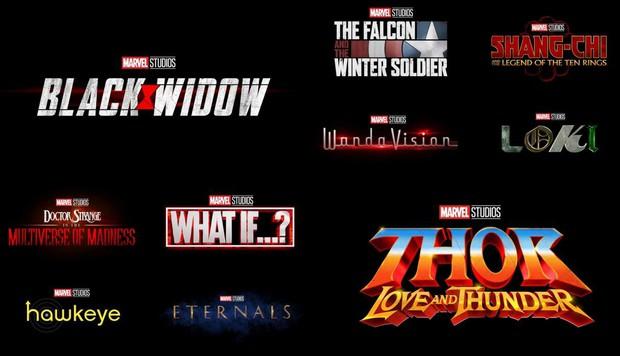 HOT: Việt Nam lọt vào danh sách chờ địa điểm gửi gắm Shang-Chi quậy tung màn ảnh 2021 của Marvel - Ảnh 2.