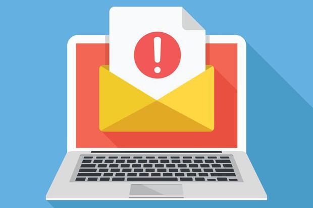 Vì sao xoá bớt email có thể giúp cứu rỗi môi trường Trái Đất, hạn chế ô nhiễm khí CO2? - Ảnh 1.