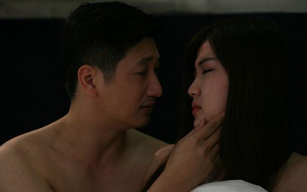 Lương Thanh: Từ thủ khoa trường Sân khấu - Điện ảnh nay trở thành tiểu tam cao tay hơn Nhã Tuesday - Ảnh 12.