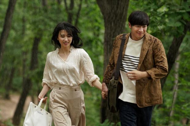 Lạ đời xu hướng cổ xuý ngoại tình ở phim Hàn gần đây: Chưa bao giờ có nhiều sự đồng cảm với tiểu tam như thế? - Ảnh 1.