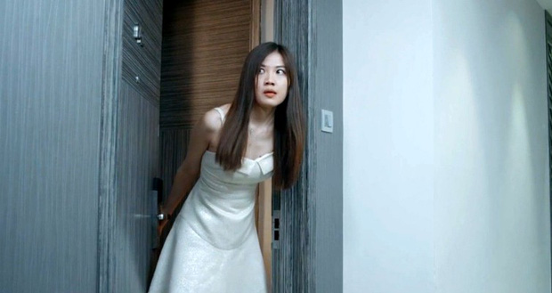 Lương Thanh: Từ thủ khoa trường Sân khấu - Điện ảnh nay trở thành tiểu tam cao tay hơn Nhã Tuesday - Ảnh 13.
