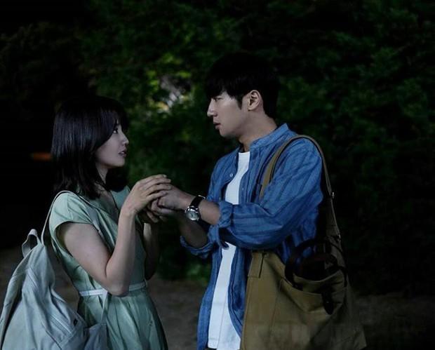 Lạ đời xu hướng cổ xuý ngoại tình ở phim Hàn gần đây: Chưa bao giờ có nhiều sự đồng cảm với tiểu tam như thế? - Ảnh 3.