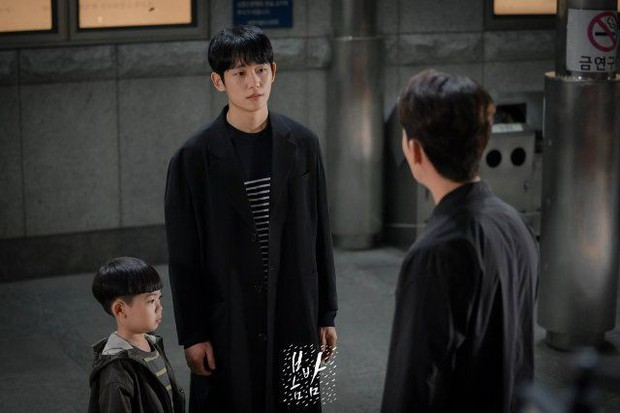 Lạ đời xu hướng cổ xuý ngoại tình ở phim Hàn gần đây: Chưa bao giờ có nhiều sự đồng cảm với tiểu tam như thế? - Ảnh 6.