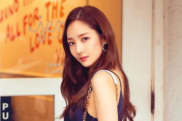 """11 diễn viên Hàn Quốc """"bắn"""" tiếng Anh như gió: Park Min Young nói cực """"xịn"""", yêu tinh Gong Yoo như rót mật vào tai - Ảnh 3."""