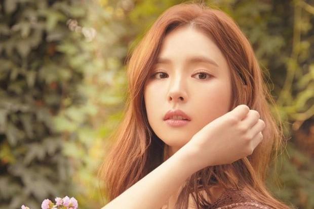 """11 diễn viên Hàn Quốc """"bắn"""" tiếng Anh như gió: Park Min Young nói cực """"xịn"""", yêu tinh Gong Yoo như rót mật vào tai - Ảnh 9."""