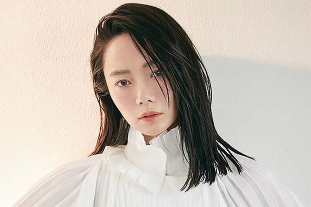"""11 diễn viên Hàn Quốc """"bắn"""" tiếng Anh như gió: Park Min Young nói cực """"xịn"""", yêu tinh Gong Yoo như rót mật vào tai - Ảnh 13."""