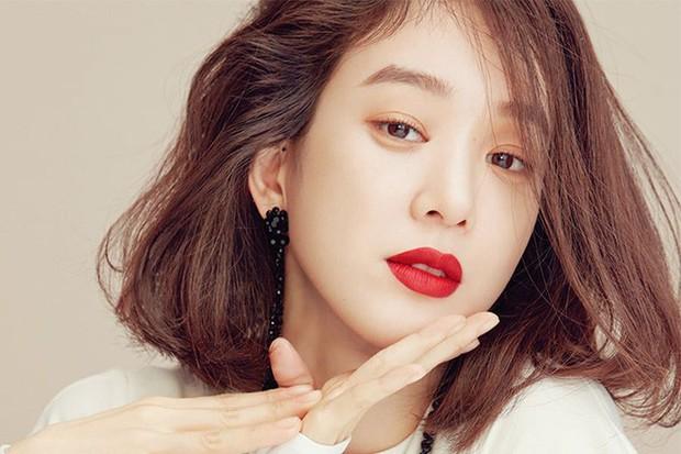 """11 diễn viên Hàn Quốc """"bắn"""" tiếng Anh như gió: Park Min Young nói cực """"xịn"""", yêu tinh Gong Yoo như rót mật vào tai - Ảnh 21."""