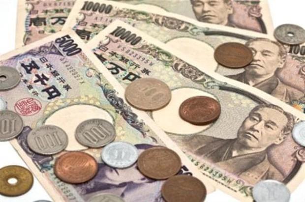 Khách Trung Quốc táo tợn móc của khách Nhật Bản gần 50 triệu đồng trên máy bay - Ảnh 1.