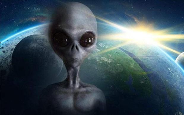 4 giả thuyết chỉ ra lý do người ngoài hành tinh không kết nối với loài người - Ảnh 3.
