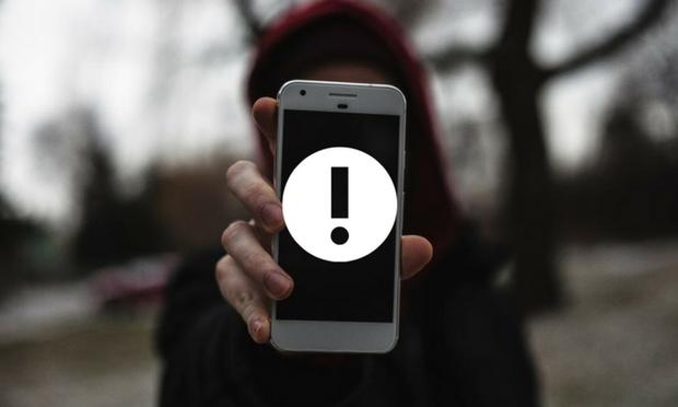 Hãy cẩn thận, smartphone có thể phát ra bức xạ nhiều hơn chúng ta nghĩ! - Ảnh 2.