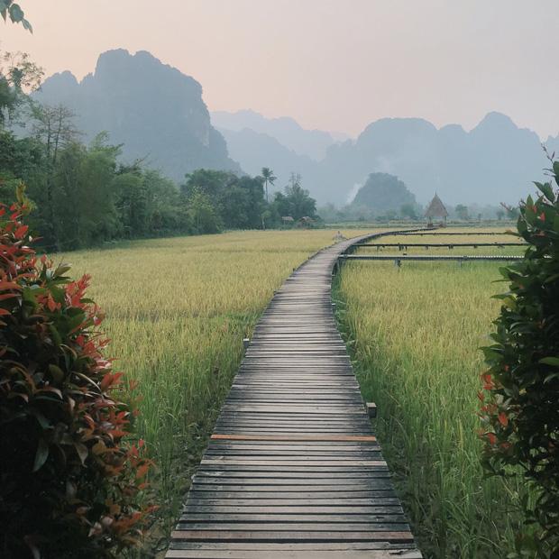 Khám phá 3 tiểu châu Âu nằm cạnh Việt Nam: Có thể đi ngay ngày mai mà chẳng cần visa, giá rẻ đến bất ngờ!  - Ảnh 17.