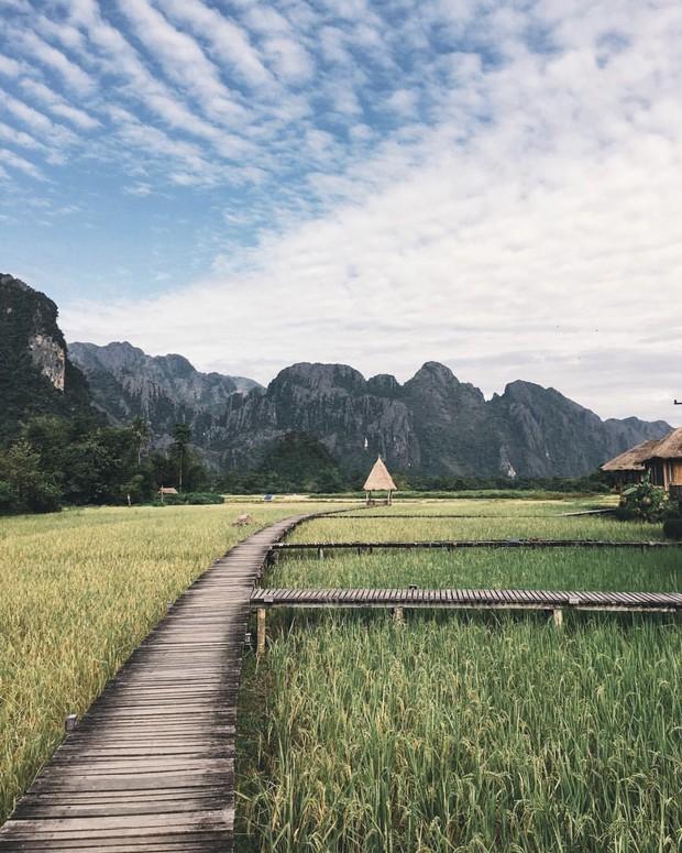 Khám phá 3 tiểu châu Âu nằm cạnh Việt Nam: Có thể đi ngay ngày mai mà chẳng cần visa, giá rẻ đến bất ngờ!  - Ảnh 20.