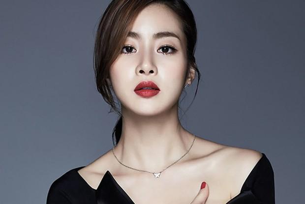 """11 diễn viên Hàn Quốc """"bắn"""" tiếng Anh như gió: Park Min Young nói cực """"xịn"""", yêu tinh Gong Yoo như rót mật vào tai - Ảnh 11."""