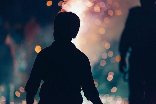 Cảnh báo tình trạng giả làm người nhà hoặc phụ huynh bị tai nạn để bắt cóc học sinh trước thềm năm học mới - Ảnh 4.