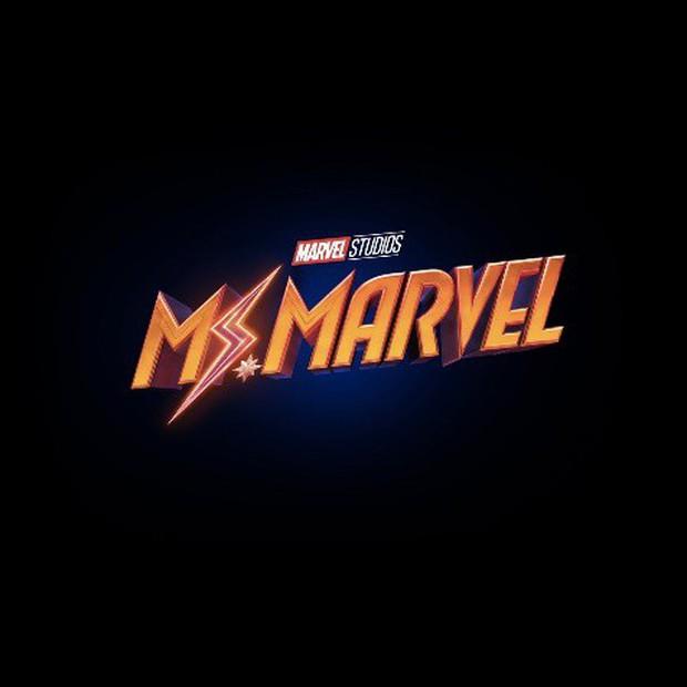 3 tân binh vừa được Marvel trình làng: Một cô có con chuột bự hơn cả Hulk, gái còn lại hao hao Captain Marvel - Ảnh 5.