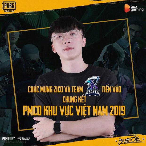 Giải đấu PUBG Mobile PMCO mùa Thu 2019 - Đâu là những cái tên được kì vọng nhiều nhất? - Ảnh 6.
