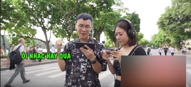 Vừa ra teaser 1 ngày MV Đi Đu Đưa Đi của Bích Phương đã bị leak: sẽ là 1 MV 18+ và xuất hiện dòng mật mã bí ẩn? - Ảnh 6.