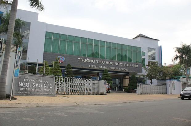 Hàng loạt trường ở TPHCM tự gắn mác Quốc tế, thu học phí khủng tận 380 triệu đồng/năm - Ảnh 6.
