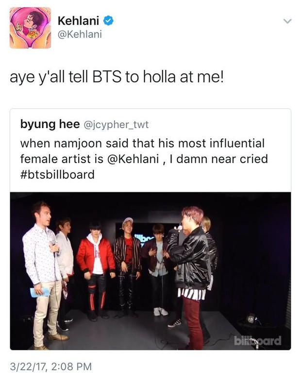 BTS collab với nhiều nghệ sĩ quốc tế lắm rồi nhưng vẫn còn nguyên dàn sao Hollywood ngỏ lời xếp hàng chờ tới lượt: Cặp đôi Shawn - Camila, Troye Sivan, Charlie Puth... - Ảnh 18.