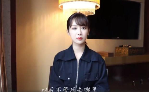Ảnh sân bay không photoshop của Dương Tử bị chê thảm hoạ tơi tả, netizen: Thẩm Nguyệt còn khá khẩm hơn nhiều - Ảnh 5.