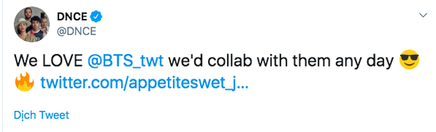BTS collab với nhiều nghệ sĩ quốc tế lắm rồi nhưng vẫn còn nguyên dàn sao Hollywood ngỏ lời xếp hàng chờ tới lượt: Cặp đôi Shawn - Camila, Troye Sivan, Charlie Puth... - Ảnh 7.