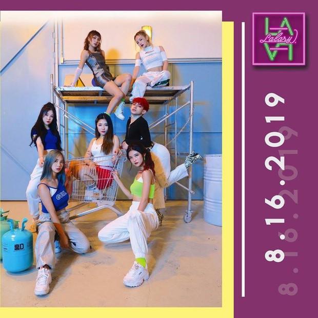 Lại một tân binh người Việt sắp sửa debut trong một nhóm nhạc Kpop, lần này phản ứng của netizen ra sao? - Ảnh 1.