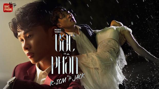 Loạt MV Vpop và những kỷ lục nhất: Sơn Tùng M-TP chiếm số lượng áp đảo, Chi Pu ẵm giải mâm xôi vàng với lượt dislike cao ngất - Ảnh 18.