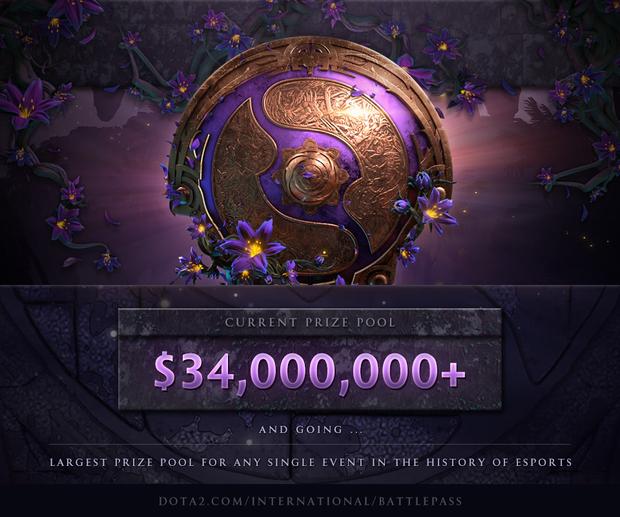 Chung kết TI9: OG hay Team Liquid sẽ mang 350 tỉ về nhà? - Ảnh 7.