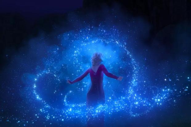 Hé lộ nội dung Frozen 2: Fan dự đoán như thần, Elsa và Anna sắp được gặp lại người quan trọng này rồi! - Ảnh 1.