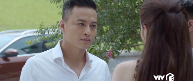 4 kiểu anh trai trên màn ảnh Việt: Khải mũ cối thua xa soái ca Hoa Hồng Trên Ngực Trái - Ảnh 1.