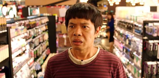 4 kiểu anh trai trên màn ảnh Việt: Khải mũ cối thua xa soái ca Hoa Hồng Trên Ngực Trái - Ảnh 10.