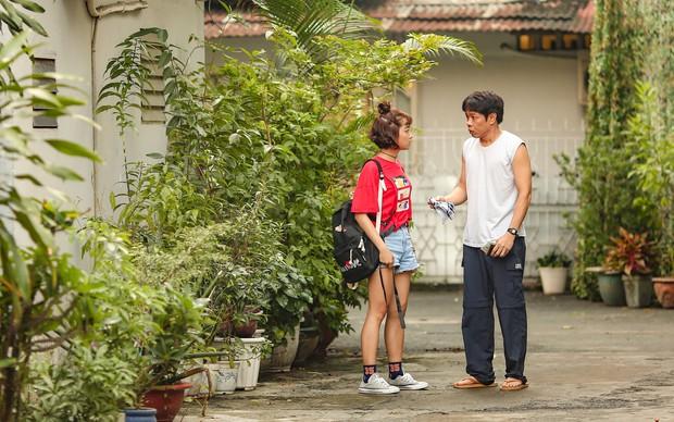 4 kiểu anh trai trên màn ảnh Việt: Khải mũ cối thua xa soái ca Hoa Hồng Trên Ngực Trái - Ảnh 12.