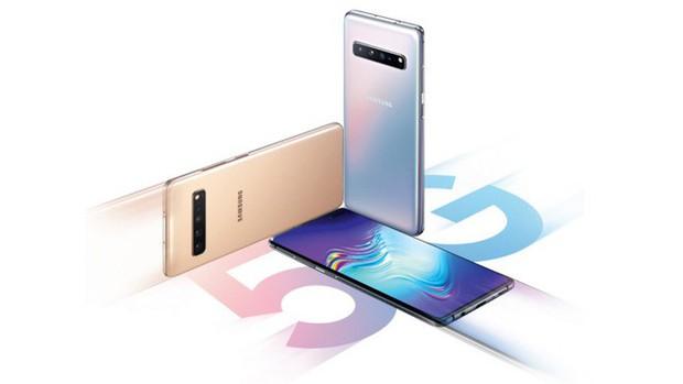 Trải nghiệm sạc nhanh củ sạc 45W và 25W của Samsung Galaxy Note10+, kết quả bất ngờ không có trên lý thuyết - Ảnh 1.