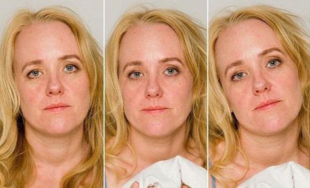 Bác sĩ chỉ ra 6 thói quen chị em nào cũng mắc phải, khiến nhan sắc tàn phai và làn da già cả chục tuổi - Ảnh 2.