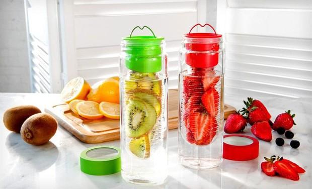 Uống nước đâu có đơn giản: Đây là sai lầm cốt yếu mà mọi người vẫn thường mắc phải - Ảnh 3.