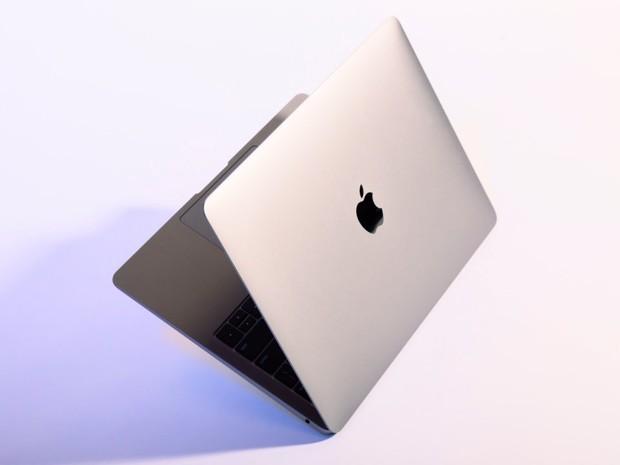 So sánh MacBook Pro và MacBook Air: Pro tốt hơn nhưng tại sao Air vẫn còn chỗ đứng? - Ảnh 3.