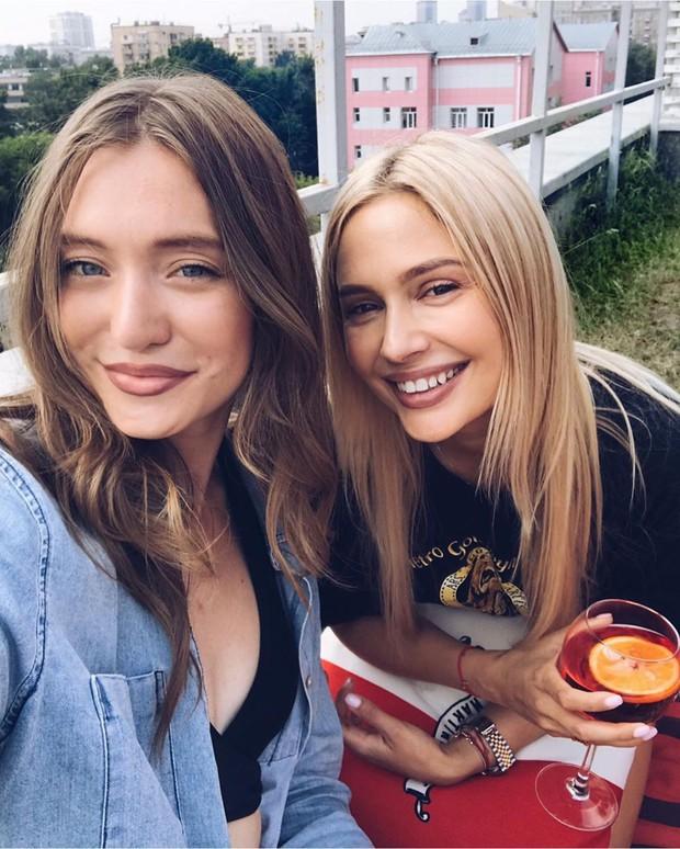 Phụ nữ Nga đẹp nhất nhì thế giới, nhưng chẳng ngờ họ toàn chuộng đồ làm đẹp từ nguyên liệu bình dân dung dị - Ảnh 5.