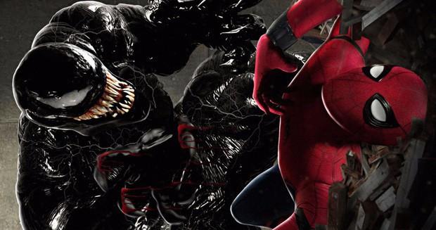 Tom Holland úp mở việc tiếp tục đóng Spider Man, nhưng là đóng cho Sony chứ không phải Marvel? - Ảnh 3.