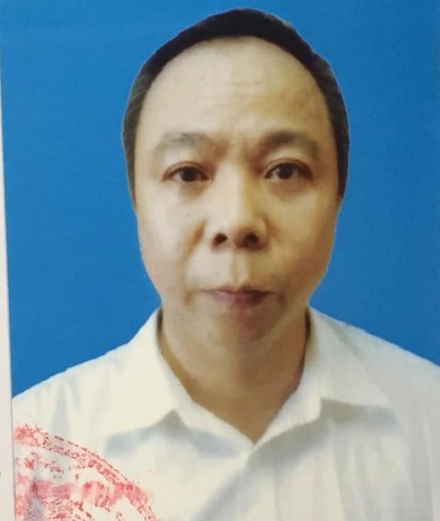 Hà Nội: Truy nã Phó TGĐ Công ty Tập đoàn HTV VN lừa đảo tiền tỉ - Ảnh 1.