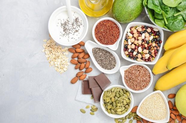 Trend ăn giảm cân mới: ăn cơm độn giống thời xưa, nguyên liệu cực tốt cho sức khoẻ - Ảnh 5.