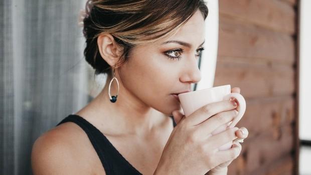 Hàng loạt bí mật không tưởng về chuyện uống nước đối với sức khỏe mà nhiều người chẳng hề hay biết - Ảnh 3.