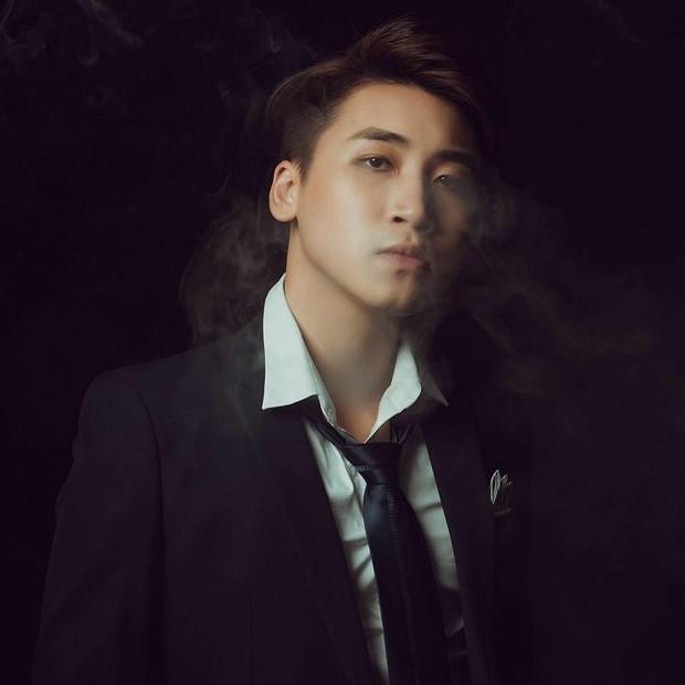Khi các Youtuber chạm ngõ âm nhạc: ViruSs lộ tài sáng tác bài bản, Huy Cung tự tin đi hát chuyên nghiệp, còn lại thì... - Ảnh 6.