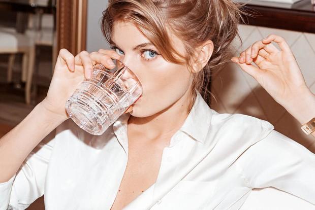 Hàng loạt bí mật không tưởng về chuyện uống nước đối với sức khỏe mà nhiều người chẳng hề hay biết - Ảnh 5.